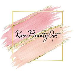 Магазин косметики Kambeauty