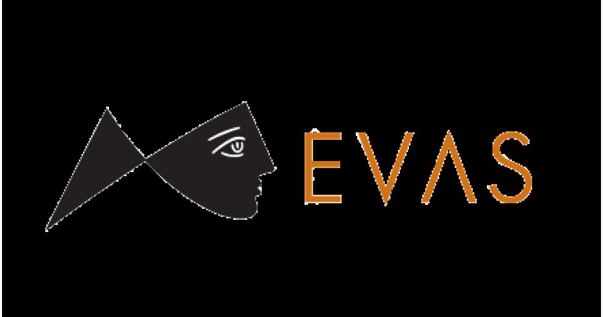 EVAS COSMETIC