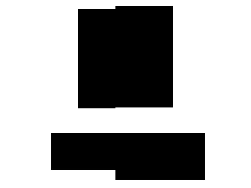 AVAJAR